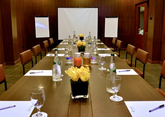 Meeting / Event Room