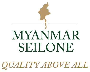 About Myanmar Seilone Group